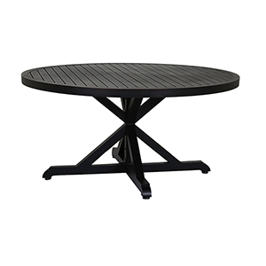 Monterey 60-Inch Dining Table