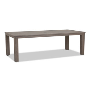Laguna 90-inch Table