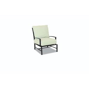 La Jolla Spa Club Chair
