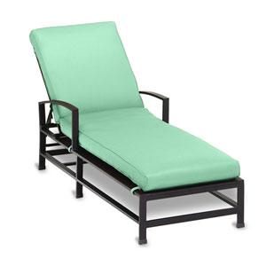 La Jolla Spa Chaise