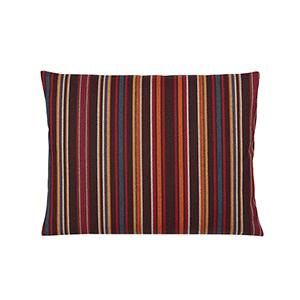 Cultivate Tandoori Headrest Cushion