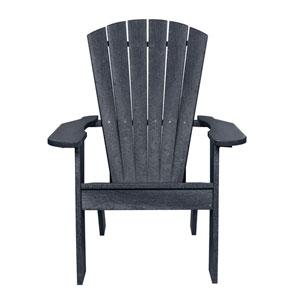 Greystone Adirondack Chair