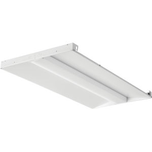 BLC White 5000 LM 35K 2 x 4 Feet LED Troffer