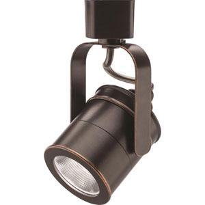LTIHSPLT LED 27K ORB M4 LED Bronze Spotlight Lamp 500 Lumens