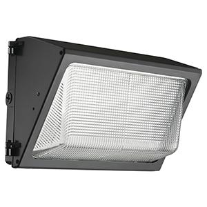 TWR1 MVOLT LED Wall Pack, 28W, 3400 Lumens, 5000K