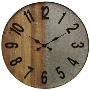 Shop: Wooden Cuckoo Clock Kit | Bellacor