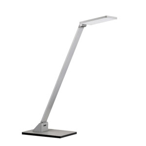 Reco Aluminum LED Desk Lamp