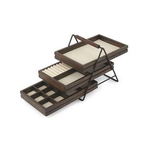Terrace Jewelry Tray