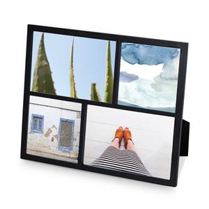Senza Photo Display