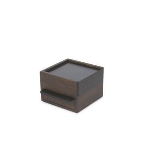 Mini Stowit Jewelry Box