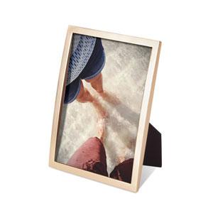 Senza 5 x 7 In. Photo Frame