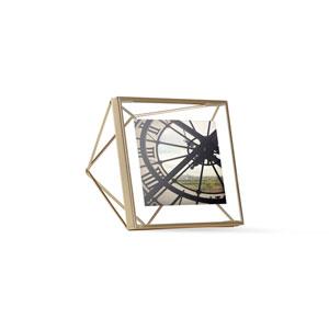 Prisma 4 x 4 In. Photo Display