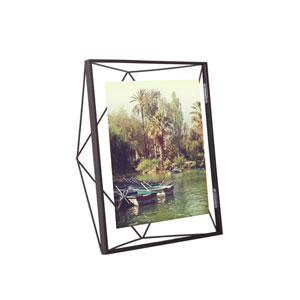 Prisma 8 x 10 In. Photo Display
