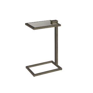 Garrison Stratus Chair Side Table
