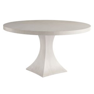 Paradox Ivory Integriy Dining Table