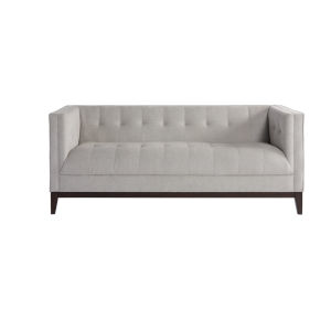 Reese Gray 81-Inch Sofa