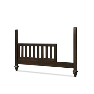 Classics 4.0 Classic Cherry Toddler Rail Kit