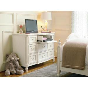Gabriella Lace Dresser