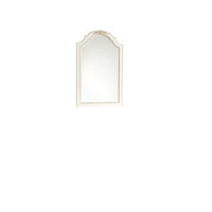 Gabriella Lace Vertical Mirror