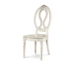 Gabriella Lace Chair