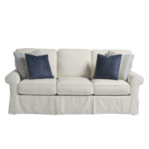 Escape White Ventura Sofa
