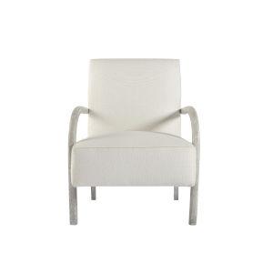 Escape Sandbar 29-Inch Accent Chair