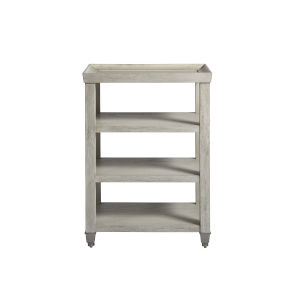 Escape Sandbar Side Table