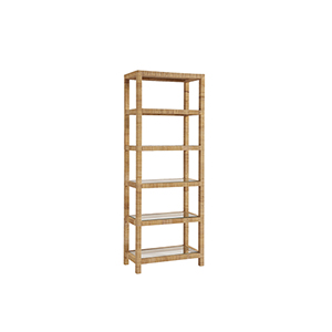 Escape Sandbar Long Key Etagere