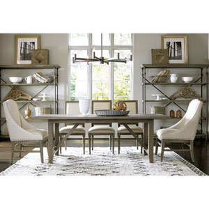 Complete Chelsea Kitchen Table