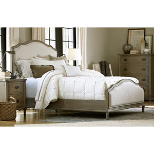 Devon Complete Queen Bed