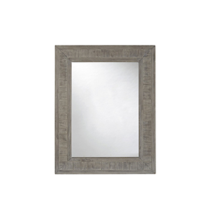Curated Greystone Gilmore Mirror