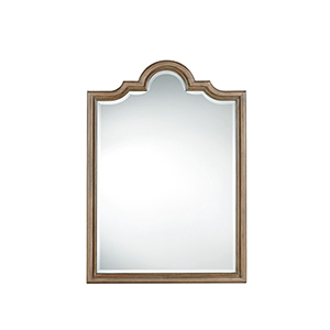 Francesco Mirror