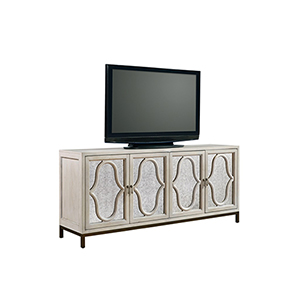 Elan Entertainment Console