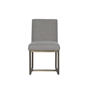 Cooper Quartz Side Chair