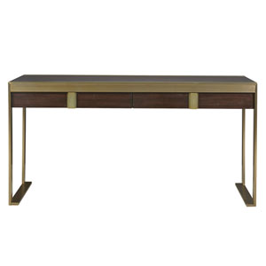 Hayworth Console Table/Desk