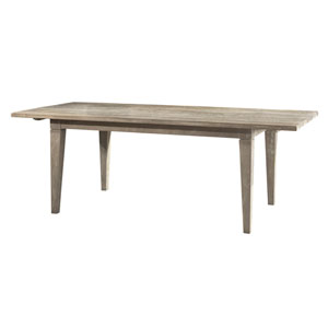 Curated Digby 84-Inch Table