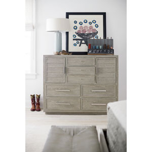 Zephyr Solana Dressing Chest