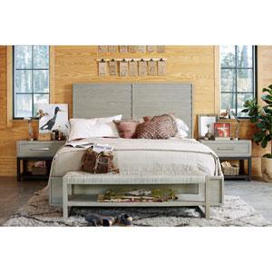 Zephyr Solana Queen Complete Bed