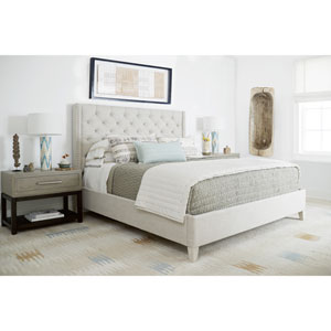 Zephyr Quartz Panache Queen Complete Bed