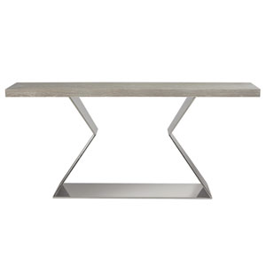 Zephyr Solana Eloquence Console Table
