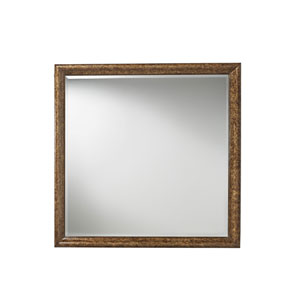 Postscript Tortuga Mirror