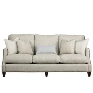 Brady Sumatra Sofa