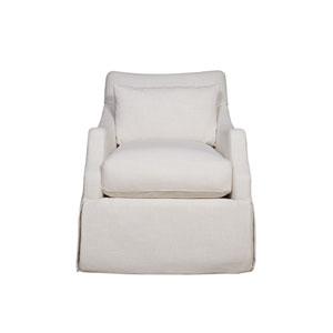 Margaux Sumatra Accent Chair