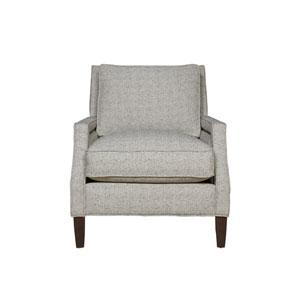 Forsythe Sumatra Chair
