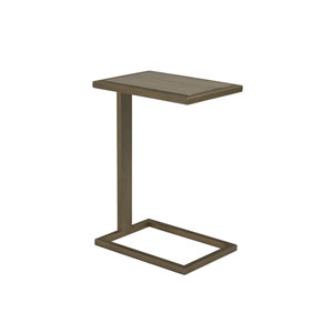 Soliloquy Cocoa Drink Table