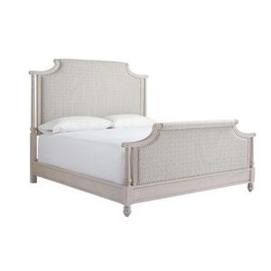 Bungalow Veranda Queen Bed