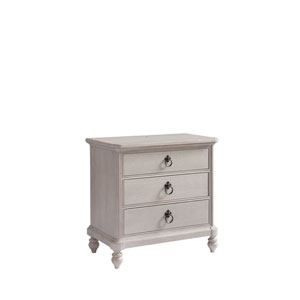 Cottage Bluff Nightstand