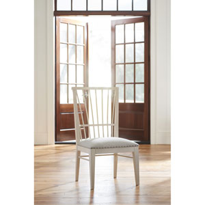 Cottage Windsor Chair- Set of Two