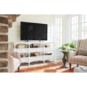 Bungalow Weekender Console