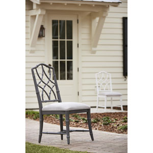 Cottage Keeping Room Chair- Set of Two